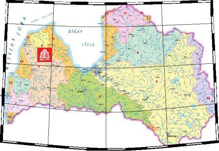 kartes sīktēls ar saiti uz Balticmaps