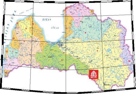 kartes sīktēls ar saiti uz Balticmap-
